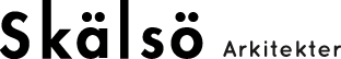 Skälsö logotype