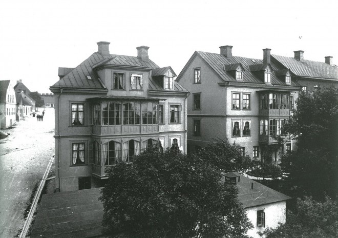 extr foto 1900
