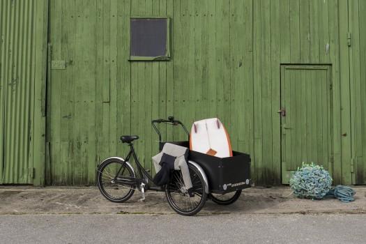 cykeln1