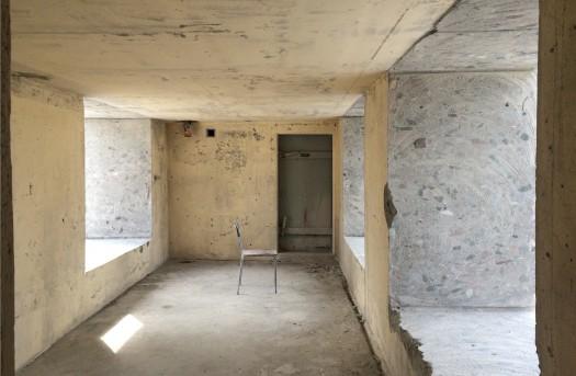 IMG_7251 Bunkersågning