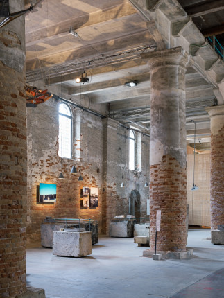 Arsenale_02_low
