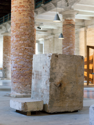 Arsenale_05_low